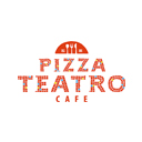 catch-pizza-teatro-cafe